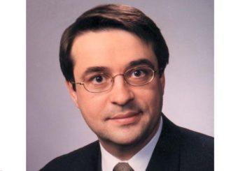 Me André Laporte